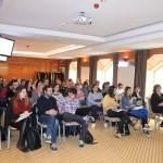Održana provedbena radionica za korisnike bespovratnih sredstava