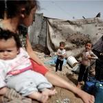 Donatori prikupili 456 milijuna eura za desalinizaciju u Pojasu Gaze