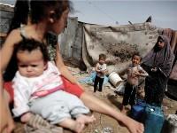 UN-ova istraga sumnjiči Izrael za sustavno kršenje prava Palestinaca; Izrael to odbacio