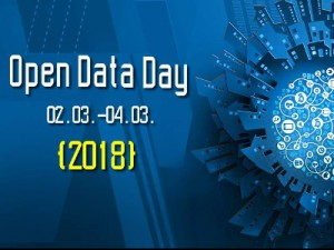 Open-Data-Day