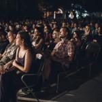 Otvoren natječaj za 16. Liburnia Film Festival