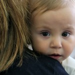 Adopta, udruga za potporu posvajanju: Zaštita djece mora biti nadstranačko pitanje