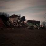 HCK poziva građane i tvrtke da uplate novac ljudima u Hrvatskoj Kostajnici