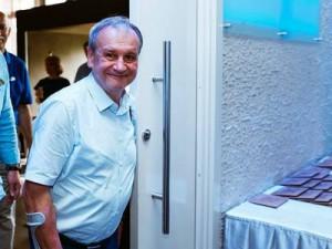 Ratko-Kovacic-Intervju3