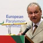 Ratko Kovačić: U PyeongChangu hrvatsko paraskijanje će po prvi put imati sedam predstavnika