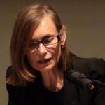 Feministički petak Centra za ženske studije poziva na predavanje Marine Gržinić