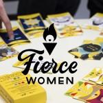 Hrvatskoj za 8. mart prva društvena igra o doprinosu žena društvu