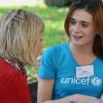 Ured UNICEF-a za Hrvatsku objavio poziv udrugama za suradnji u provedbi humanitarnih aktivnosti
