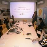 Program Aktivni u zajednici: Prijavite izazove s kojima se suočavate u lokalnoj zajednici