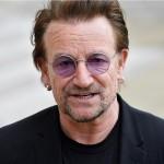 Bono žali zbog spolnog uznemiravanja u organizaciji ONE
