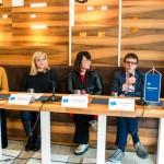 Festival tolerancije s više od 65 filmova od 8. do 14. travnja u Zagrebu