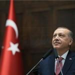 UN: teška kršenja prava stotina tisuća osoba u Turskoj
