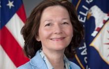 Gina Haspel, bivša agentica optužena za mučenja zarobljenika postaje prva žena na čelu CIA-e