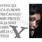 Bijeli krug Hrvatske: Ratifikacija Istanbulske konvencije je potrebna