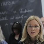 Tribina: Konzervativne struje manipuliraju Istanbulskom konvencijom