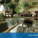 Nacionalni park Krka – natječaj za financiranje projekata udruga