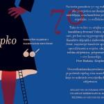 70. rođendan Kazališta slijepih i slabovidnih 'Novi život'