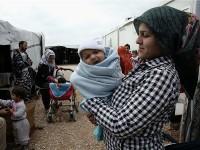 Migranti imaju novu balkansku rutu preko BiH