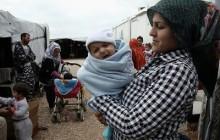 Predstavnici Europske komisije u Bihaću upozorili na nehumani odnos prema migrantima
