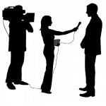 Poziv na sudjelovanje u istraživanju o korištenju različitih alata odnosa javnošću u neprofitnom sektoru