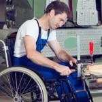 S 28 milijuna kuna financira se zapošljavanje osoba s invaliditetom
