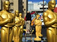 Studija sveučilišta UCLA:  Hollywood sporo ispravlja svoje rasne i žanrovske nejednakosti