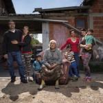 Fade in predstavlja projekt Muzej osobne povijesti Roma