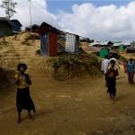 UN: Nastavlja se etničko čišćenje Rohindža, do sada 700.000 ljudi u izbjeglištvu