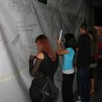 Predstavljanje kandidata za članove Savjeta mladih Grada Splita