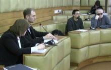 Udruga građana Travno traži da se oko OŠ Gustav Krlec postavi ograda od prirodnog bilja