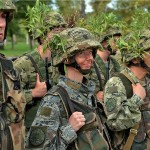 "CMS: ""Vojno osposobljavanje"" je opasan korak prema daljnjoj militarizaciji hrvatskog društva"