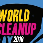 Udruga Žmergo poziva na akciju kartiranja i čišćenja otpada u Kastvu