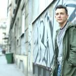"""Ivan Zidarević: """"Gej sam i iz Srbije, ali u Zagrebu mi je život sjajan"""""""