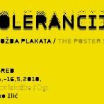 Putujuća izložba dizajnera iz cijelog svijeta, koje okuplja Mirko Ilić, stiže uskoro u Zagreb