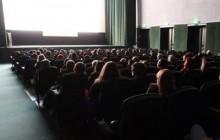 4½. Okolišni filmski festival – Mi moramo na pola, ne morate i vi!