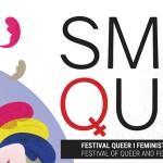 Smoqua 2: Festival queer i feminističke kulture ponovno u Rijeci