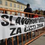Brođani za tjedan dana stižu u Zagreb: 'Ovo je poziv cijeloj Hrvatskoj, da stanu majke ispred svoje djece i kažu dosta'