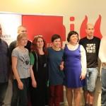 Pet najboljih hrvatskih društvenih poduzeća u trećoj fazi Akceleratora za društvene poduzetnike