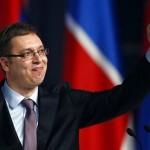 Freedom House: Najniža ocjena demokracije i ljudskih sloboda u Srbiji u posljednjih 15 godina