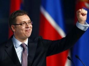 Najniza-ocjena-demokracije-i-ljudskih-sloboda-u-Srbiji-u-posljednjih-15-godina_ca_large