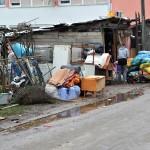 """Agencija EU-a za temeljna prava: """"anticiganizam"""" glavna prepreka za društvenu integraciju Roma"""