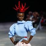 Naomi Campbell pozvala upravu Voguea da pokrene afričko izdanje