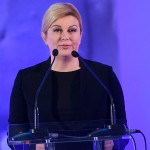 Inicijativa mladih za ljudska prava: Predsjednice, oduzmite odlikovanja osuđenima za ratne zločine