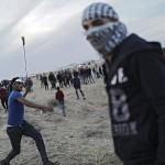 HRW: Izraelske snage upotrijebile 'nezakonitu' silu protiv prosvjednika u Gazi