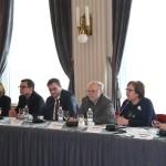 Može li Hrvatska bolje: unatoč pozivima, premali odaziv na preventivne preglede za rano otkrivanje raka