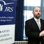 Isusovačka služba za izbjeglice otvorila Centar za integraciju izbjeglica u zagrebačkoj Dubravi