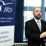 """Isusovačka služba za izbjeglice: Kampanja """"Jučer stranci, danas susjedi"""" produžena do 11. svibnja"""