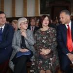 Kajtazi u povodu Svjetskog dana Roma: Getoiziranost je gorući problem Roma