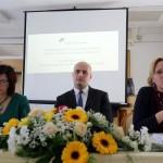 Lora Vidović: Kroz novi zakon o socijalnoj skrbi cilj je povećati broj inspekcijskih nadzora u domovima za starije