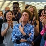 The New York Times i The New Yorker dobili Pulitzerovu nagradu za razotkrivanje Weinsteina